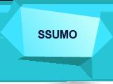 SSUMO