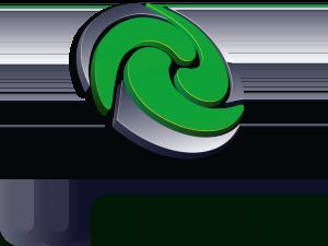 WPLAYER logo